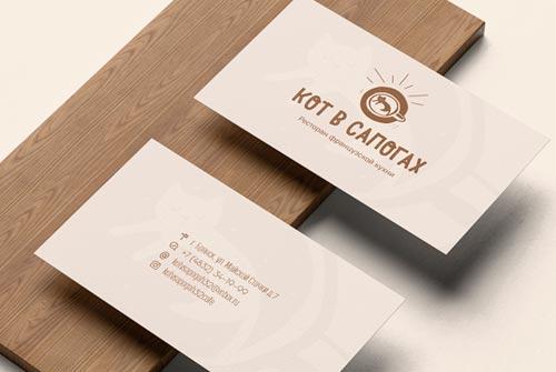 услуги дизайна рекламное агентство