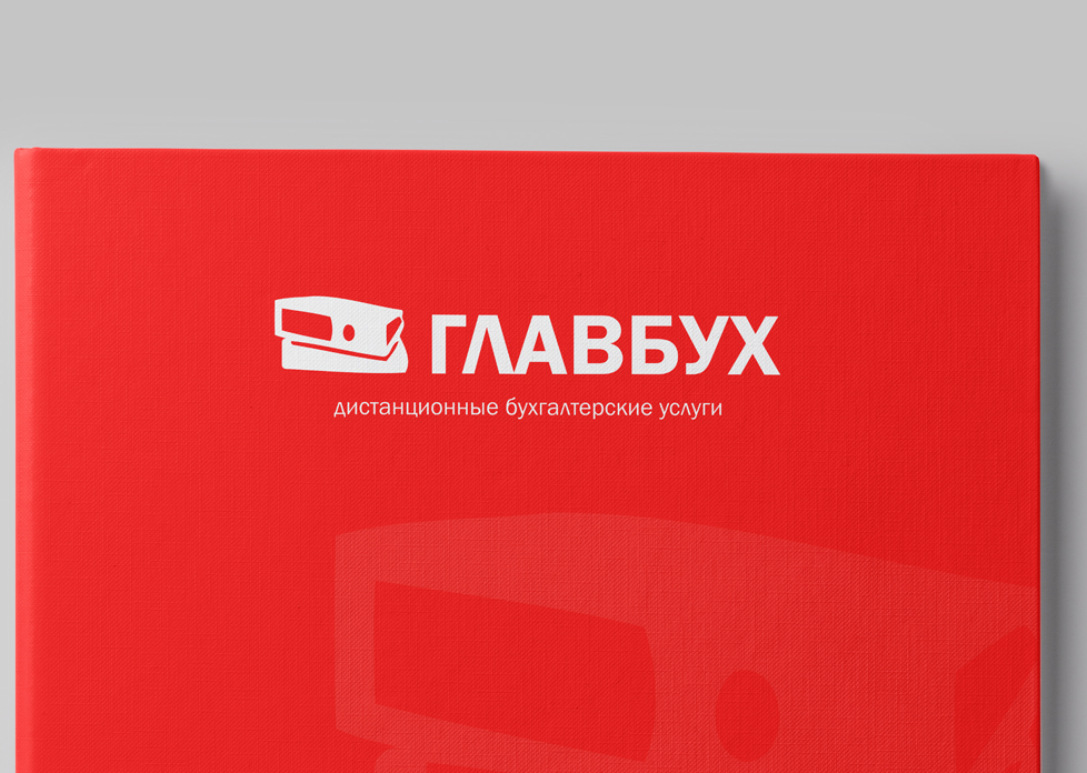 Создание логотипа Брянск