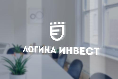 Создание и разработка сайтов Брянск