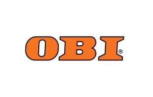 01 Строительный гипермаркет «OBI»