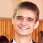 Илья Красюк