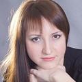 Нина Боровкова
