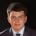Павел Бузаев