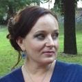 Марина Седнева