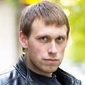 Иван Щукин