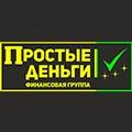 Роман Шаталов